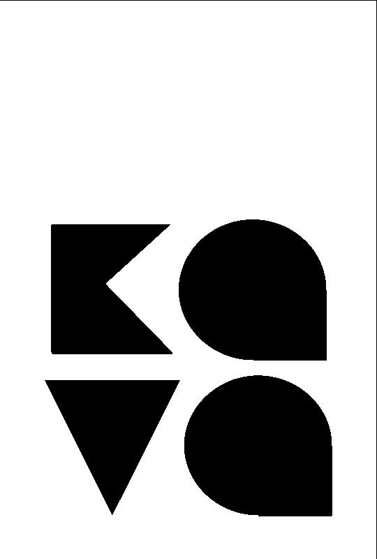 KAVA design interieurontwerp